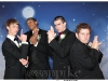 Raleigh Prom Photo Booth Rental 22